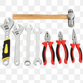 TOOLS - Cutting Tool Computer Hardware DIY Store Wallpaper PNG