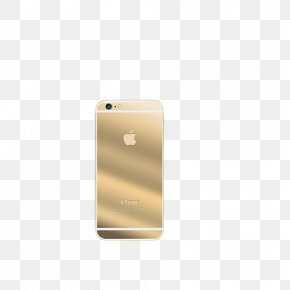 IPhone - IPhone Apple Icon PNG