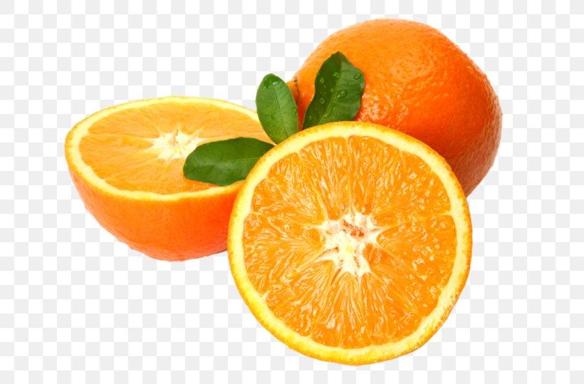 Orange Juice Samson Kamnik, Podjetje Za Uporabno Kemijo, D.o.o. Citrus × Sinensis, PNG, 700x539px, Orange Juice, Bitter Orange, Citric Acid, Citrus, Citrus Sinensis Download Free