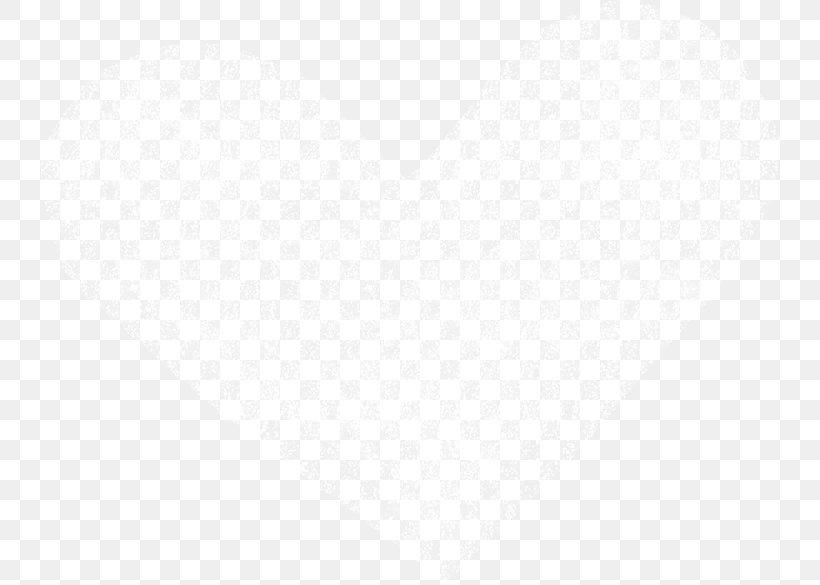 White Black Angle Pattern, PNG, 742x585px, White, Black, Black And White, Monochrome, Monochrome Photography Download Free