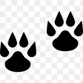 Dog - Dog Veterinarian Pet PNG