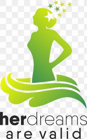 Design - Logo Human Behavior Graphic Design Brand Font PNG