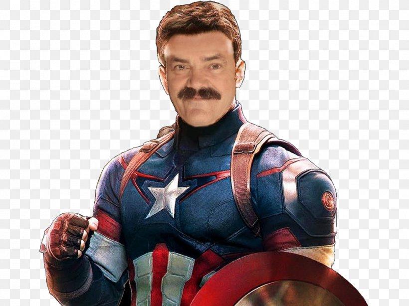 Avengers Age Of Ultron Iron Man Black Widow Avengers Vs X