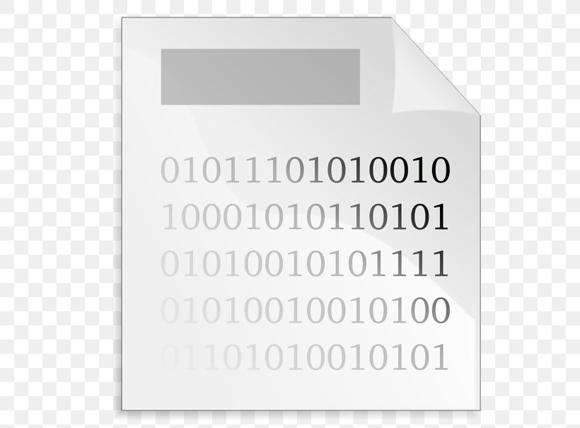 Brand Product Design Rectangle Font, PNG, 605x605px, Brand, Binary File, Binary Number, Rectangle, Text Download Free