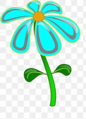 Cartoon Flower - Cartoon Flower Drawing Clip Art PNG