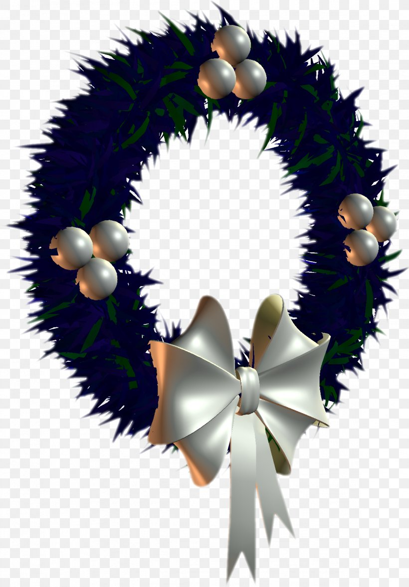 Christmas Decoration Wreath Radio Pinaceae, PNG, 1161x1668px, 3d Computer Graphics, Christmas Decoration, Advertising, Christmas, Christmas Ornament Download Free