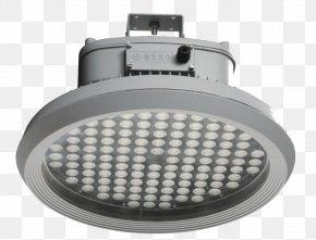 Street Light - Light Fixture Solar Street Light Lighting LED Lamp PNG