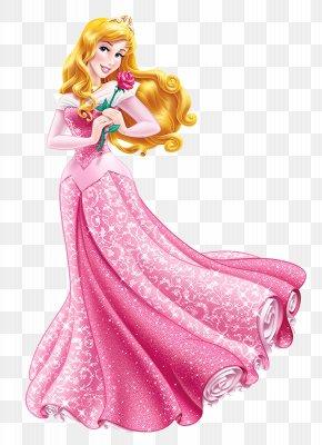 Princess Aurora Cartoon Image - Princess Aurora Belle Fa Mulan Snow White Cinderella PNG