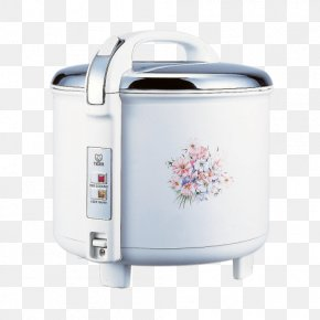 Rice Cooker - Rice Cookers Food Steamers Tiger Corporation PNG
