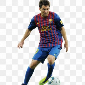 Fc Barcelona - 2014 FIFA World Cup FC Barcelona Football Player Argentina National Football Team PNG