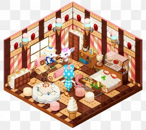 Animal Crossing New Leaf Fan Art - Animal Crossing: New Leaf Animal Crossing: Happy Home Designer Animal Crossing: Pocket Camp QR Code PNG
