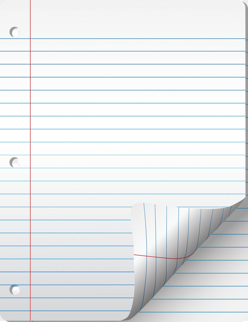 Paper Notebook PhotoScape Clip Art, PNG, 2700x3504px, Presentation, Area, Computer Software, Diagram, Document Download Free
