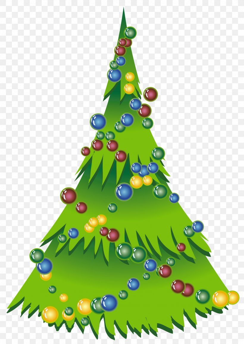 Christmas Day Christmas Tree Candy Cane Clip Art, PNG, 1543x2178px, Ded Moroz, Christmas, Christmas Decoration, Christmas Ornament, Christmas Tree Download Free