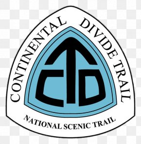 Continental Divide Trail National Scenic Trail Pacific Crest Trail Continental Divide Of The Americas Rocky Mountains PNG
