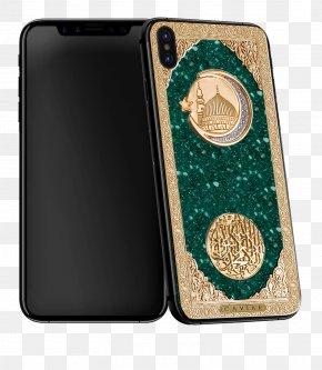 64 GBGoldUnlockedGSMGerman Import Apple IPhone 8 Plus256 GBGoldTelekomGSMGerman ImportSmartphone - IPhone X Smartphone Apple IPhone 8 Plus PNG