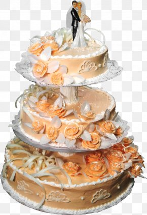 Wedding Cake Images, Wedding Cake PNG, Free download, Clipart