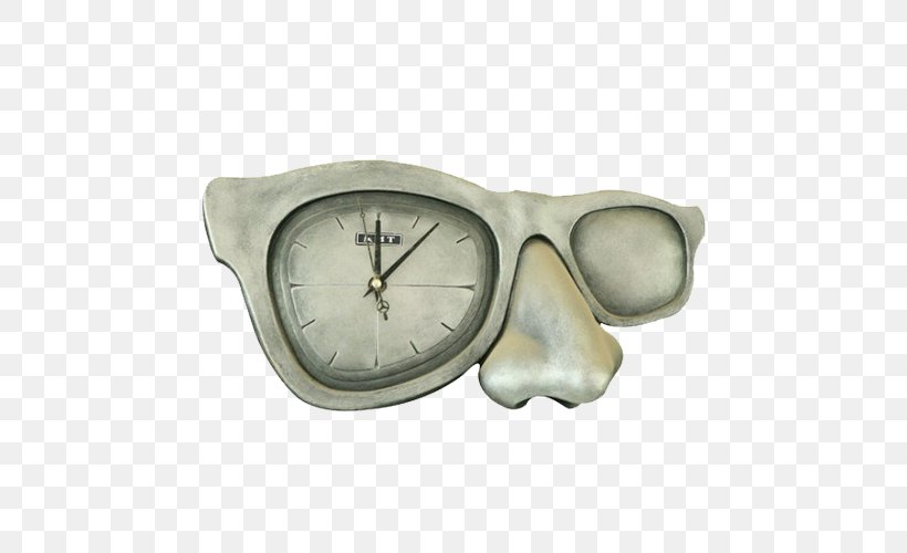 Goggles Glasses Watch, PNG, 500x500px, Goggles, Clock, Eye, Eyewear, Glass Download Free
