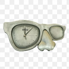 Watch Glasses Pictures - Goggles Glasses Watch PNG