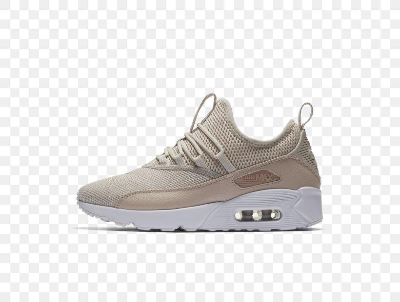Womens Nike Air Max LTD Shoes Beige White Red,nike usa