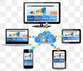 Cloud Computing - Safety Data Sheet Online Database Cloud Computing PNG