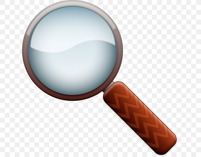 Magnifying Glass Icon, PNG, 639x640px, Magnifying Glass, Glass, Glasses, Product Design, Raster Graphics Download Free