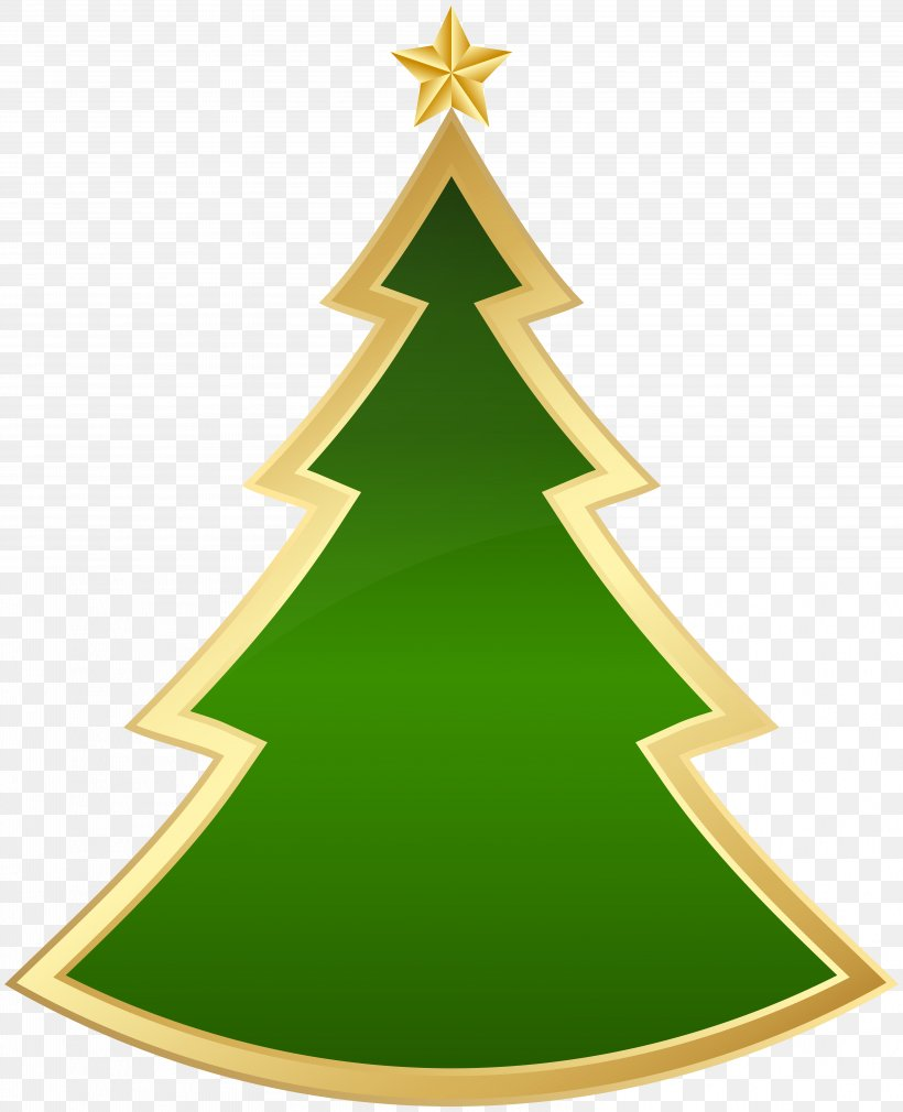 Christmas Tree Clip Art, PNG, 6491x8000px, Christmas Tree, Christmas, Christmas Card, Christmas Decoration, Christmas Ornament Download Free