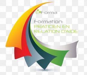 Design - Logo Graphic Design Flat Design PNG