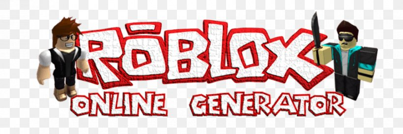 Roblox Corporation Video Games Retro Game Collection Xbox One Png 900x300px Roblox Advertising Android Banner Brand