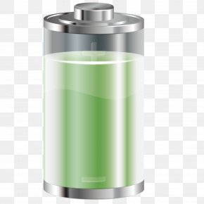 Full Battery - Battery Charger Computer File PNG