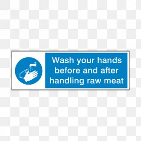 Wash Your Hands - Hand Washing Hygiene Stock Photography PNG