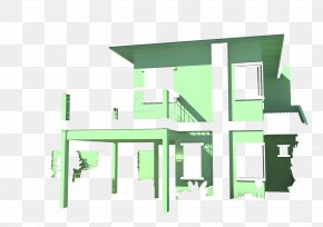 House - House Architecture Brand Interior Design Services PNG