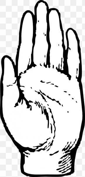 Left Hand Cliparts - Praying Hands Free Content Clip Art PNG