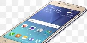 Samsung J5 - Samsung Galaxy J5 (2016) Samsung Galaxy J7 (2016) PNG