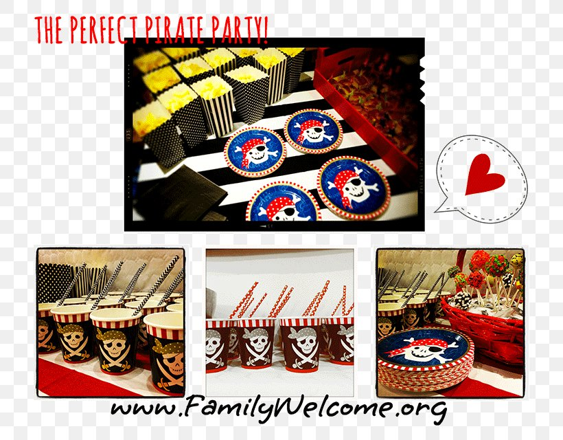 Amazing Pirate Party Buffet Birthday Cake Png 800X640Px Pirate Baby Birthday Cards Printable Inklcafe Filternl