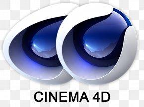 Window - Cinema 4D Computer Software 3D Computer Graphics Rendering PNG