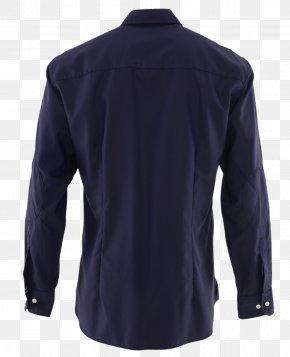 Wise Man - Hoodie T-shirt Zipper Jacket Sweater PNG