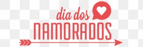 Dia Dos Namorados - Dia Dos Namorados Dating Love Xiaomi Mi Note 2 Facebook PNG