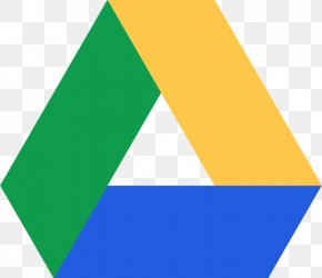 Google Drive Logo - Google Drive Google Logo Google Docs PNG