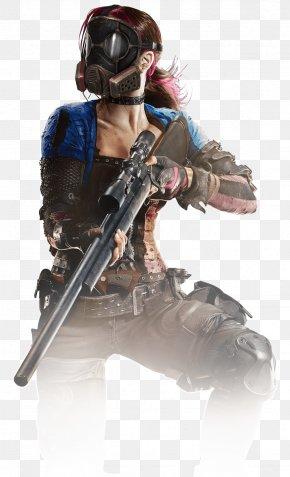 Devil May Cry - H1Z1 Fortnite Battle Royale Battle Royale Game PlayStation 4 PNG