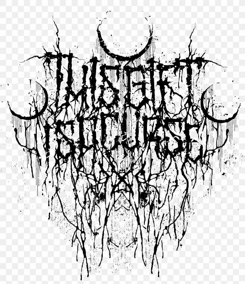 Heavy Metal Black Metal Musical Ensemble Sketch Png 1900x2203px Heavy Metal Art Artwork Black And White
