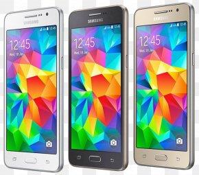 Samsung J2 Prime - Samsung Galaxy J2 Prime 4G Dual SIM Telephone PNG