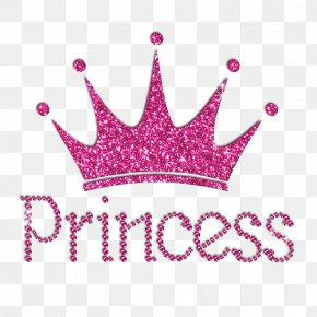 Princess HD - Crown Tiara Princess Clip Art PNG