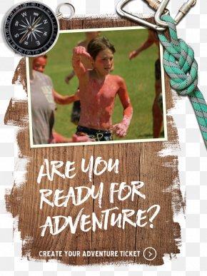 Christian Summer Camp Recreation CampingNew Ecoexplorers Camp - Shepherd's Fold Ranch PNG