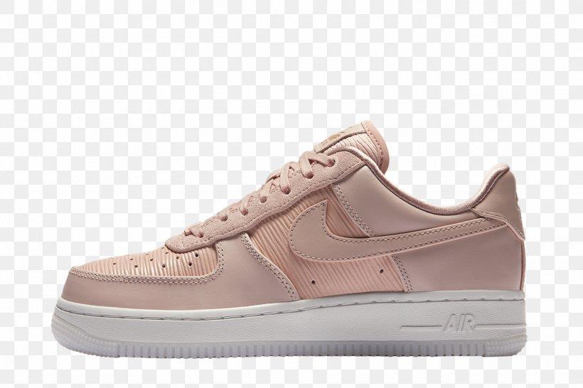 Nike Air Force 1 '07 LX Women's Shoe