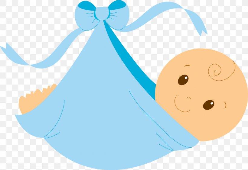 Clip Art Swaddling Blanket Infant Vertebrate Png 1600x1099px Swaddling Aqua Art Baby Shower Baby Sling Download
