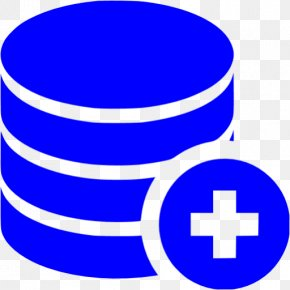 Fulldome Database - Database Download Icon Design Computer Software PNG