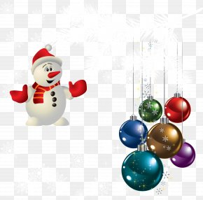 New Year - Ded Moroz New Year Christmas Desktop Wallpaper Clip Art PNG