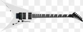 United States - Jackson King V Gibson Flying V United States Jackson Guitars PNG