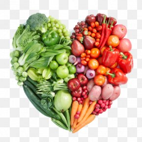 Healthy Food Picture - Nutrient Healthy Diet Heart Cardiovascular Disease PNG