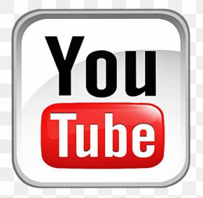 Youtube - YouTube Video Riccione Star Quality Blog PNG